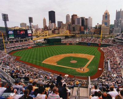 pncpark
