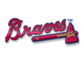 atlanta-braves-logo1