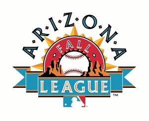 arizona_fall_league_logo